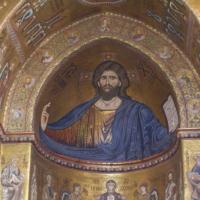 Professor Jenkins on <b>The Face of God</b>