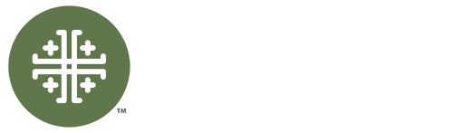 St. Basil Center for Orthodox Thought and Culture